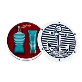 jean-paul-gaultier-le-male-kit-coffret-edt-125ml-gel-de-banho-75ml