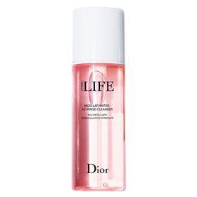 agua-micelar-dior-hydra-life-no-rinse-cleanser