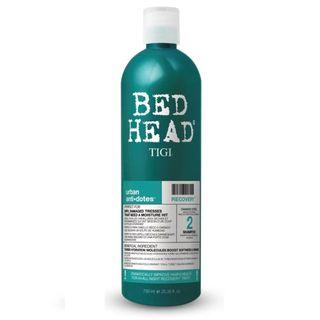 bed-head-tigi-recovery-shampoo-reconstrutor-750ml