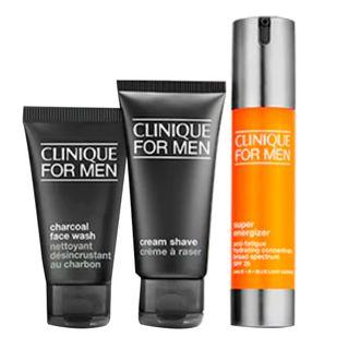 clinique-for-men-energia-e-protecao-kit-creme-de-barbear-sabonete-facial-hidratante-facial