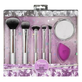 real-techniques-disco-glow-kit-pinceis-de-maquiagem-esponja-espelho