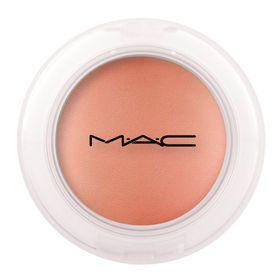 blush-mac-glow-play-so-natural
