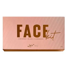paleta-de-blush-e-iluminador-luv-beauty-face-kit-2