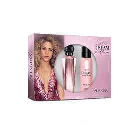 shakira-sweet-dream-kit-perfume-feminino-edt-locao-corporal--1-