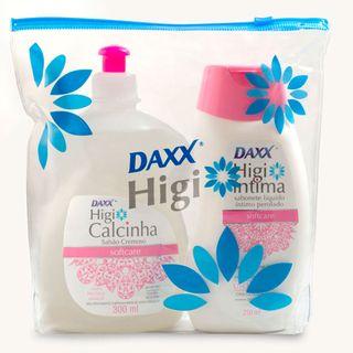 daxx-softcare-kit-sabonete-intimo-sabao-liquido