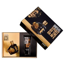 diesel-spirit-of-the-brave-kit-perfume-masculino-edt-gel-de-banho