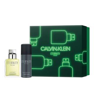 calvin-klein-eternity-for-men-kit-edt-100ml-desodorante-spray