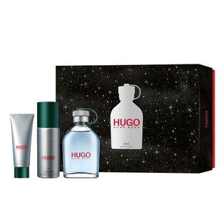 hugo-boss-hugo-man-kit-edt-125ml-gel-de-banho-deo-spray