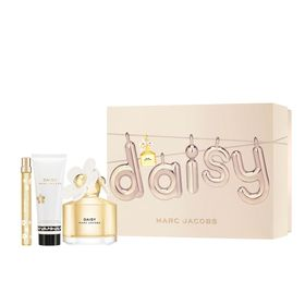 marc-jacobs-daisy-kit-edt-100ml-locao-corporal-travel-size