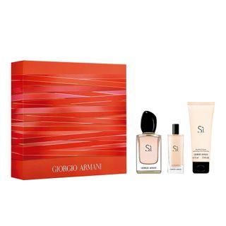 si-giorgio-armani-kit-perfume-feminino-edp-travel-size-leite-corporal