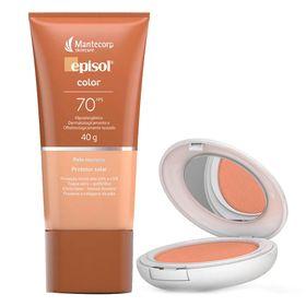 episol-mantecorp-skincare-morena-kit-po-compacto-fps50-protetor-solar-fps70