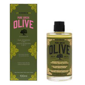 oleo-nutritivo-3-em-1-korres-pure-greek-olive