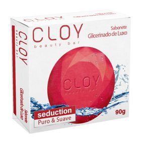 sabonete-em-barra-cloy-beauty-bar-glicerinado-de-luxo-seduction