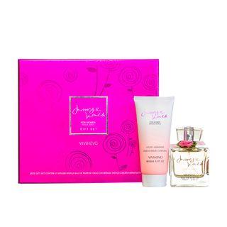 vivinevo-mirage-world-parfum-kit-coffret-edp-100ml-locao-hidratante