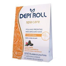 folhas-depilatorias-corporais-depiroll-spa-care
