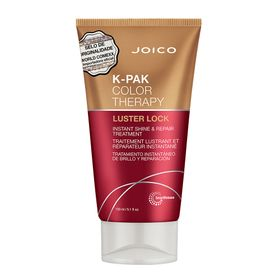 joico-k-pak-color-therapy-luster-lock-instant-mascara-de-tratamento-150ml