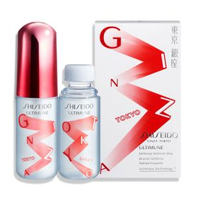 shiseido-ultimune-defense-refresh-mist-kit-2-brumas-hidratantes-faciais