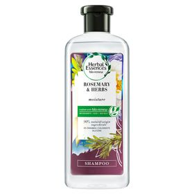 herbal-essences-rosemary-e-herbs-bio-renew-alecrim-e-ervas-shampoo