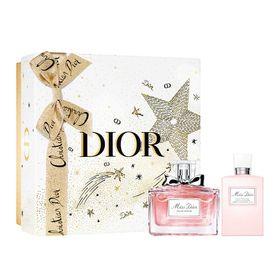 dior-miss-dior-kit-perfume-feminino-edt-leite-corporal