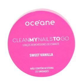 lenco-removedor-de-esmalte-oceane-vanilla