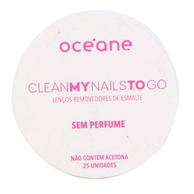 clean-my-nails-to-go-oceane-lencos-removedores-de-esmaltes