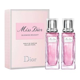 dior-miss-dior-blooming-bouquet-roller-pearl-kit-perfumes-feminino-edt