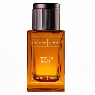 vetiver-root-korres-perfume-masculino-deo-colonia