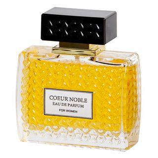 coeur-noble-linn-young-perfume-feminino-edp