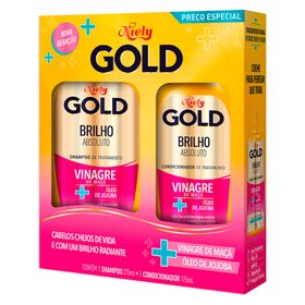 niely-gold-brilho-absoluto-kit-shampoo-condicionador