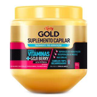 niely-gold-suplemento-de-vitaminas-capilar-pro-hidratacao-mascara-capilar