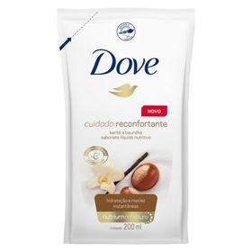 sabonete-liquido-dove-cuidado-reconfortante-karite-e-baunilha-refil