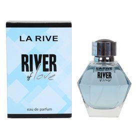 river-of-love-la-rive-perfume-feminino-edp
