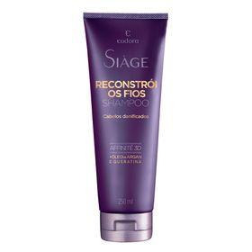 eudora-siage-reconstroi-fios-shampoo-250ml