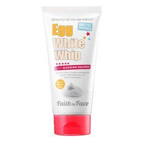 espuma-de-limpeza-facial-sisi-cosmeticos-egg-white-whip