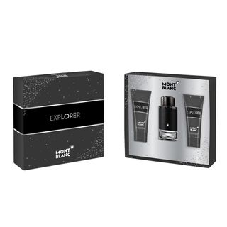 explorer-montblanc-kit-edp-100ml-pos-barba-sabonete-liquido