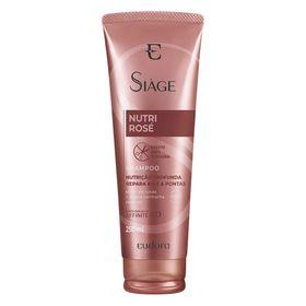eudora-siage-nutri-rose-shampoo