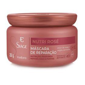 eudora-siage-nutri-rose-mascara-de-reparacao-capilar