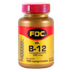 suplemento-vitaminico-fdc-vitamina-b12