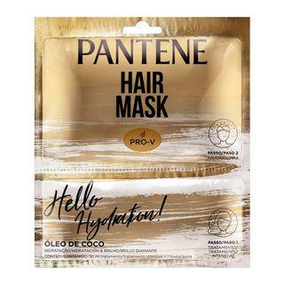 pantene-hello-hydratacao-oleo-de-coco-mascara-capilar-touca