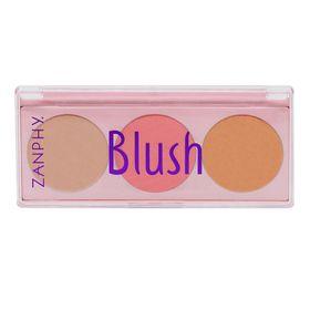 paleta-de-blush-zanphy-vibe-01