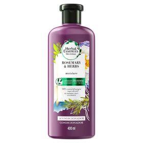 herbal-essences-bio-renew-alecrim-e-ervas-condicionador
