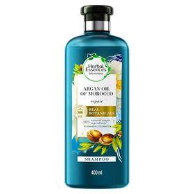 herbal-essences-bio-renew-oleo-de-argan-de-marrocos-shampoo