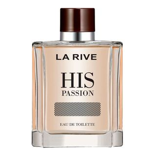 his-passion-la-rive-perfume-masculino-edt-