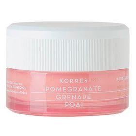 gel-hidratante-facial-antioleosidade-korres-pomegranate