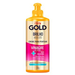 niely-gold-brilho-absoluto-creme-de-pentear-fortalecedor-