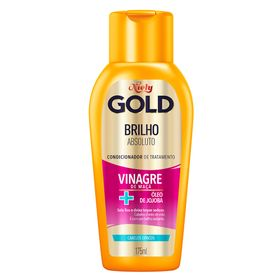 niely-gold-brilho-absoluto-condicionador-fortalecedor-175ml