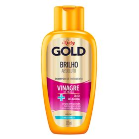 niely-gold-brilho-absoluto-shampoo-fortalecedor-275ml