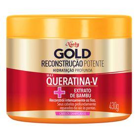 niely-gold-reconstrucao-potente-creme-de-tratamento-reconstrutor-430g-