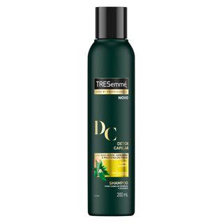 tresemme-detox-capilar-shampoo-200ml
