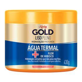 niely-gold-liso-pleno-creme-de-tratamento-para-cabelos-lisos-430g